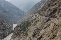 003-Karakorum Highway (ferran_latorre) Tags: alpinismo alpinism pakistan karakorum nangaparbat ferranlatorre cat14x8000