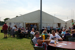 herts - out in the sun hitchin beer festival 10-6-16 JL (johnmightycat1) Tags: beerfestival hitchin hertfordshire camra