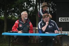 Milverton NS in Boys Leprechaun Cup Final 2016