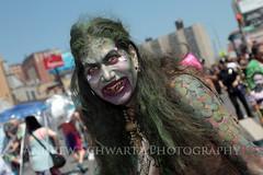IMG_0808# (GadgetAndrew) Tags: nyc brooklyn coneyisland parade mermaid brooklynusa mermaidparade2016