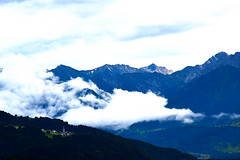 DSC_0777_033 (17) (neorevoxos1) Tags: feldkirch viktorsberg sterreich vorarlberg