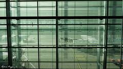Arlanda (DameBoudicca) Tags: window plane airplane ventana store airport blind sweden fenster schweden jalousie aeroporto aeroplane persiana sverige flughafen flugzeug  avin aeropuerto fentre flyg suecia avion arlanda flygplan sude arn  fnster  svezia aroport  aeroplano flygplats windowblind persienn jalusi