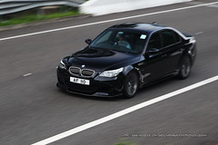 BMW, E60 M5, Suuny Bay, Hong Kong (Daryl Chapman Photography) Tags: auto china road windows hk cars car photoshop canon photography hongkong eos drive is nice automobile driving power wheels engine fast automotive headlights gas daryl ii 1d bmw brakes pan petrol autos grip rims panning m5 f28 hkg fuel sar drivers horsepower chapman mkiv topgear bhp e60 sunnybay 70200l gernan cs6 worldcars darylchapman af110