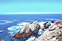 DSC_8825-point lobos 8e (nokhum.markushevich) Tags: ocean california seascape nature pacific pointlobos