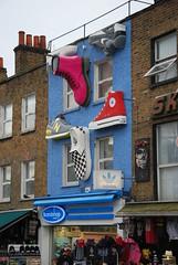 2016-06-26--190018 Londra (MicdeF) Tags: greatbritain england london geotagged londra camdentown granbretagna inghilterra geo:lon=014385223 geo:lat=5154036316