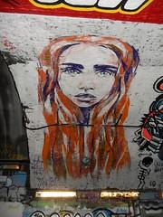 Street Art, Leake Street, Lamberth, London (20) (f1jherbert) Tags: street uk england streetart london art waterloo gb leake londonengland nikoncoolpix leakestreetwaterloo streetartleakestreet coolpixs9700 nikons9700 nikoncoolpixs9700
