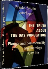 The Truth about the gay population (2004) (AstrologijaHrvatska) Tags: life travel gay woman chart man love boyfriend netherlands natal america magazine germany lesbian denmark austria book switzerland truth girlfriend europe union couples marriage books relationship lgbt future sexual population forbid queer pisces horoscope orientation partnership astrology forecast prediction uranus cheating samesex passions editors astrological homosexuality strengths chrisstianity