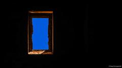 Reaching for the sky (Paweł Szczepański) Tags: katowice śląskie poland pl sal70200g greatphotographers shockofthenew