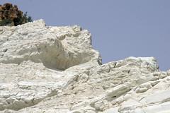 Scala_dei_Turchi_4996 (Manohar_Auroville) Tags: girls sea italy white beach beauty seaside rocks perspectives special scala sicily luigi dei agrigento fedele turchi scaladeiturchi manohar