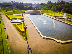 Parque Tanguá (Eduardo PA) Tags: parque windows paraná nokia phone curitiba microsoft wp 1020 tanguá lumia pureview