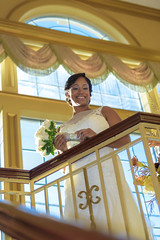 DelensMode Wedding (5.9 Million Views www.DelensMode.com) Tags: county wedding newyork photography groom bride newjersey shoes photographer union bridesmaid bouquet weddingdress bridal paramus venue hackensack lodi maywood englewoodcliffs bergencounty mafrotto mauriciofernandez delensmode