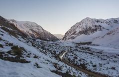 CAJON DEL  MAIPO - CHILE (JorgePets Photography) Tags: chile canon cajondelmaipo andes mountain snow nieve noaltomaipo flickrtravelaward 5dmarkiii