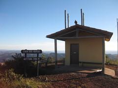 IMG_0177 (Gui Pi) Tags: casa dos caminho diamantina escravos ventos biribiri