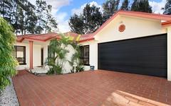 206F Kanahooka Road, Kanahooka NSW