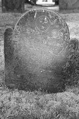 DSC_0032 (Michael Kerick) Tags: oldsouthburyingground cemetery graveyard bolton ma massachusetts newengland