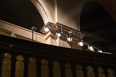 Downtown Hazleton First Friday: July 2016 (Chris Adval) Tags: sanctuary artexhibit concert eyewitnessnews firstfridayhazleton media music nepa northeastpa prowrestling shockvalue wbre