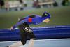 A37W1856 (rieshug 1) Tags: speedskating schaatsen eisschnelllauf skating worldcup isu juniorworldcup worldcupjunioren groningen kardinge sportcentrumkardinge sportstadiumkardinge kardingeicestadium sport knsb ladies dames 3000m