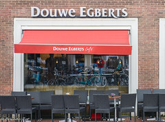BP_20160626_131216 (Belinda Put) Tags: ncnuitje denbosch fotorally typisch hollands