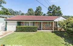 3 The Upper Sanctuary Drive, Leonay NSW