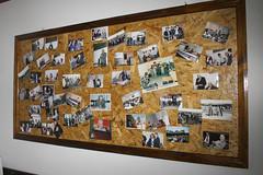 2010 - Expointer (FEDERACITE.CITE) Tags: cites expointer esteio federacite