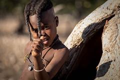 IMG_6474.jpg (henksys) Tags: himba namibie