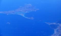 ES-0081-21052016-17'42 (eduard43) Tags: zrichalicante spanien spain 2016 aerials luftaufnahmen landschaft landscape inseln mittelmeer balearen formentera ibiza