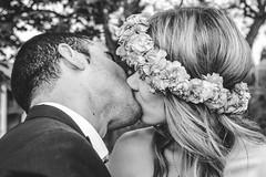 Bea&Matteo JUST MARRIED 10-05-2015 - 074 (federicograziani - Fe.Graz) Tags: nikon potrait ritratti ritratto federico sposa fotografo potraits sposo graziani nikond7000 festanuziale federicograzianifotografo fegraz beamatteo