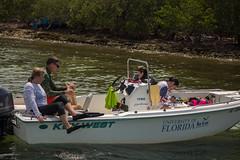 IMG_6801 (Florida Sea Grant) Tags: coral kids youth keys snorkel gulf florida dive sponge keyswest mahoganyyouth