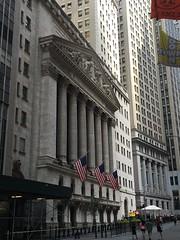 NYSE (pianoforte) Tags: newyork newyorkny pamaconference stockexchange wallstreet wallst