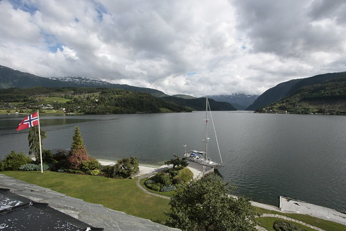 IMG_2573 Ulvikafjord from  Brakanes Hotel