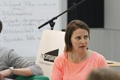 Barcamp #rp13
