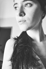 Solo busco... (Necatida) Tags: portrait bw white black byn blanco maana photoshop portraits gris nikon you retrato yo negro ps raquel bn retratos un solo pajaro ser fuego da pjaro perez rakel ser grises buen prez misma fucks vivir busco fuks cs6 cs5 d5000 necat pjarodefuego pajarodefuego nikond5000 necatt rakelfucksyou rakelfucks necatida pjarodefue