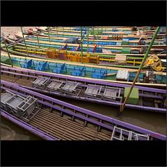 a la espera (bit ramone) Tags: boat burma myanmar inle barcas birmania nyaungswe bitramone pentaxk5