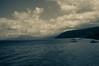 20130507-DSCF2502 (jojo nicdao) Tags: landscape philippines aurora dingalan
