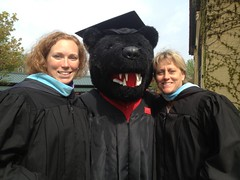 May 13 (Lake Forest College Daily Click) Tags: college students basketball coach athletics graduation mascot volleyball commencement boomer lakeforestcollege dailyclick