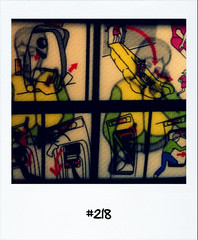 "#DailyPolaroid of 4-5-13 #218 • <a style=""font-size:0.8em;"" href=""http://www.flickr.com/photos/47939785@N05/8736582520/"" target=""_blank"">View on Flickr</a>"