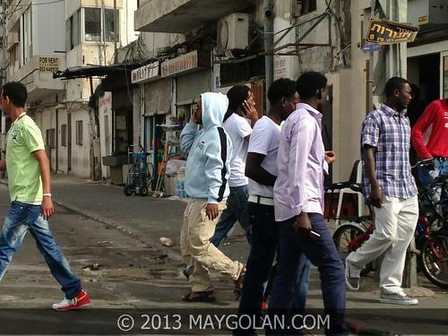 IMG_1170-החיים על פי מאי - מאי גולן - 27  בלוג - may golan blog