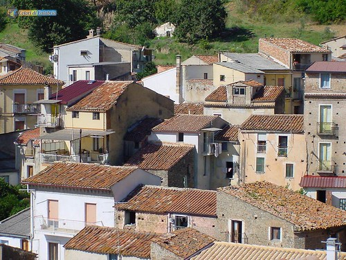 CZ-Lamezia Terme-Centro storico 27_L