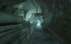 Dishonored_2012-10-31_19-19-21-43(2) (String Anomaly) Tags: game videogame dishonored