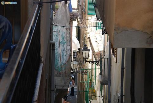 VV-Pizzo Calabro-Centro Storico 059_L