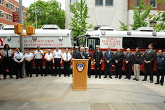 EMS Week 2013 (Official New York City Fire Department (FDNY)) Tags: station captains competition ambulance medical help captain empirestatebuilding emergency paramedic ems fdny emt firedepartment 5k healthfair nyfd promotions molinaro emergencymedicaltechnician emergencymedicalservice emergencymedical emsstation emscompetition secondchancebrunch