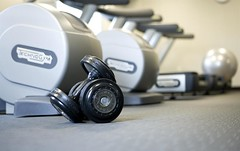 Le Meridien Cambridge—Fitness Centre (LeMeridien Hotels and Resorts) Tags: cambridge hotel unitedstates spg 02139 starwood fitnessfacility fitnesscentre massachusettsma starwoodresorts starwoodhotels meetingresort lemeridiencambridge lemeridienhotelsandresorts