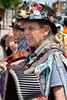 _MG_6296-Edit.jpg (Rock Steady Images) Tags: ontario canada canon eos buttons places accordion tophat 7d handheld streetperformer 200views mad 50views lenses topaz hohner alliston 25views freelanceassignment sigma1770mmf2845 niksoftware newtecumseth bypaulchambers lightroom4 photoshopcs6 rocksteadyimages