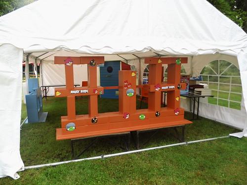 PicknickFestijn Kelchterhoef 30-6-2013