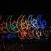 T52/29 Ramadan Lights