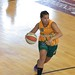 "Cto. Europa Universitario de Baloncesto • <a style=""font-size:0.8em;"" href=""http://www.flickr.com/photos/95967098@N05/9391915058/"" target=""_blank"">View on Flickr</a>"