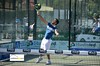 """fran gonzalez 3 pre-previa world padel tour malaga vals sport consul julio 2013 • <a style=""""font-size:0.8em;"""" href=""""http://www.flickr.com/photos/68728055@N04/9397786672/"""" target=""""_blank"""">View on Flickr</a>"""