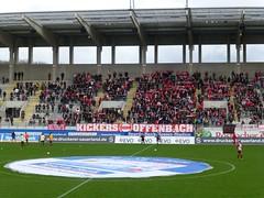 Bieberer Berg OFC (1) (Frankfurter Fussballstudien) Tags: berg offenbach ofc kickers bieberer
