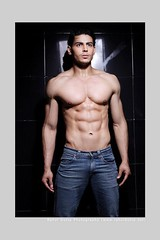praveen (shirtlesss1) Tags: gay shirtless actors handsome hunk jeans biceps toned abs sixpack malemodel allamericanguys shirtlessjeanscute