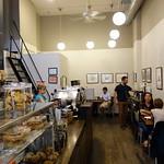 Joe the Art of Coffee | E 13th St | Union Square